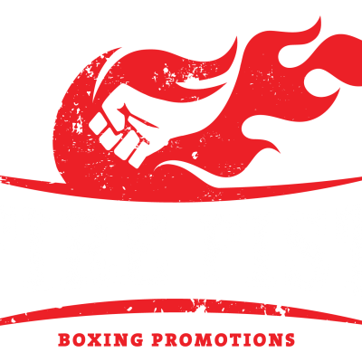 Fire Fist Boxing Promotions